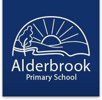Alderbrook Primary School